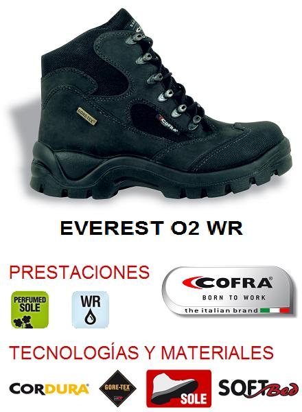 cofra-everest-o2wr.jpg